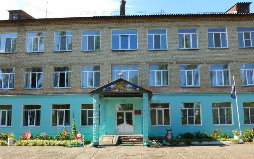 Документы в дом престарелых шадринск дом престарелых с деменцией москва