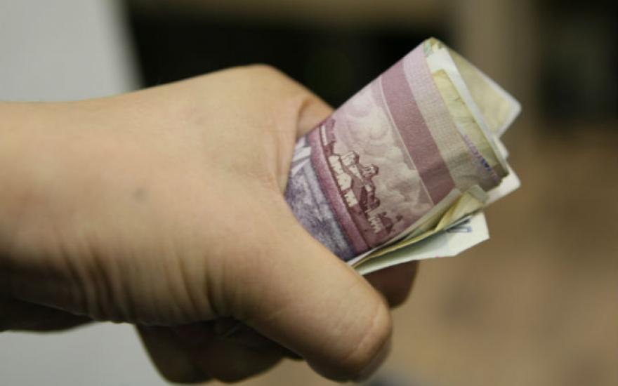 Сбербанк плачу без просрочек кредит можно ли снизить процент